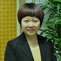 jianmei