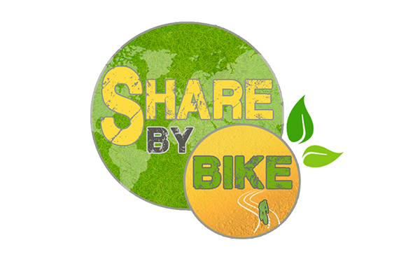 Share_by_Bike