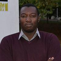 Walter_Ngouamo