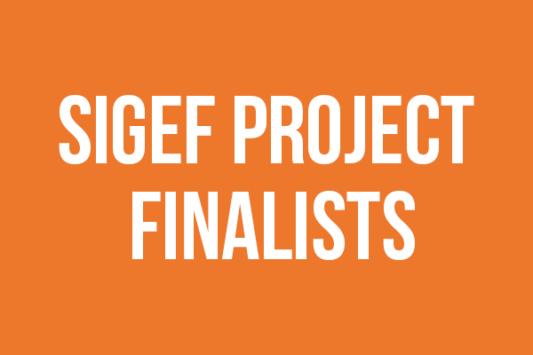 finalists-projects