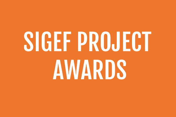 sigef-p-awards